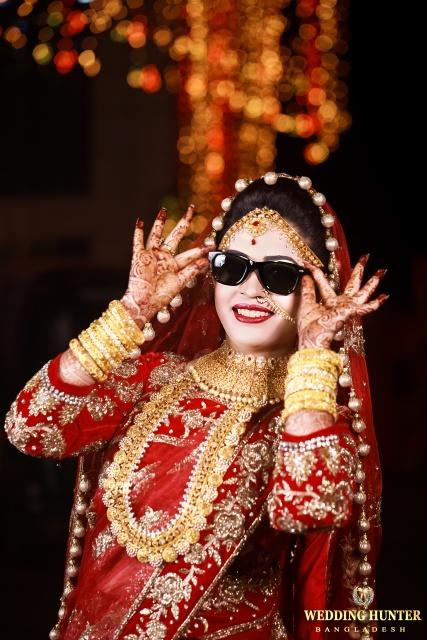 bangladeshi wedding photos