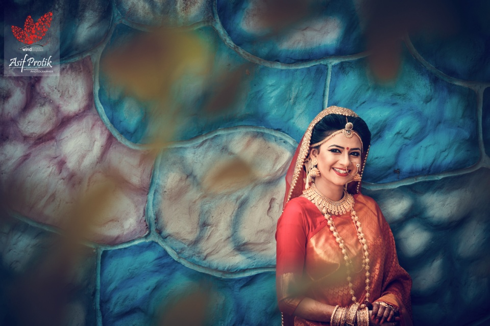Best Wedding Photographers in Bangladesh | BD Photographers