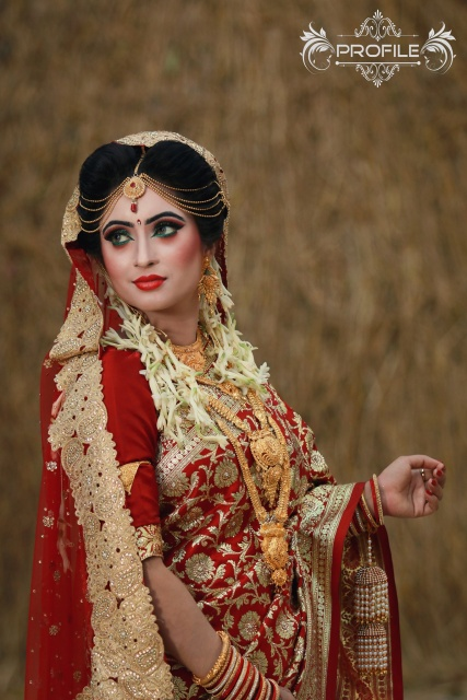 Profile Wedding Event Photography Photographer In Dhaka Bd